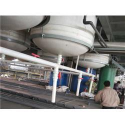 西安稀土设备专业材料厂家-西安好用的西安稀土设备专业材料哪里买图片