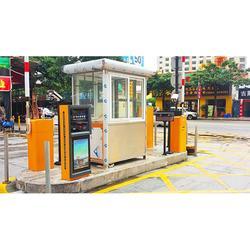 車輛識別系統優惠-浙江質量好的車輛識別系統供銷圖片