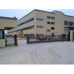 揚州道閘廠家推廣-浙江哪里可以買到品牌好的道閘圖片