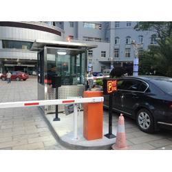 南昌車輛識別系統優惠-優惠的車輛識別系統哪里買圖片