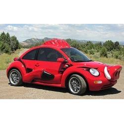 隱形車衣廠家-想要汽車改裝找哪家
