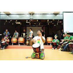 石嘴山公司內訓公司-口碑好的公司內訓機構-當屬寧夏零貳陸文化傳媒圖片