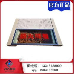 全椒县 钢筋预制混凝土盖板 角铁电缆沟盖板经销图片