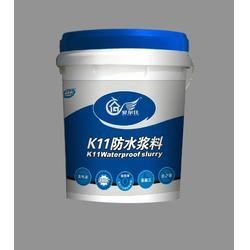 防水浆料销售-新款防水浆料爱尔佳建材供应图片
