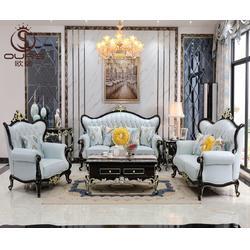 房间整理的3大原则,欧奢家具让小空间也可以越住越大图片