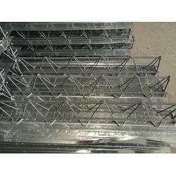 楼承板厂家-钢筋桁架楼承板建造找安徽鸿路钢结构图片