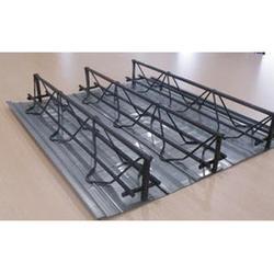 楼承板生产厂家 钢筋桁架楼承板专业厂家