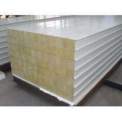 岩棉板靠谱供应商-岩棉板图片