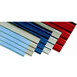 彩钢瓦供应-彩钢瓦工程报价图片