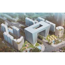 贵州钢结构-钢结构工程报价图片