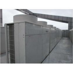中央空调系统安装-供应高品质中央空调系统图片