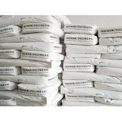 宁夏瓦克乳胶粉-优惠的宁夏瓦克乳胶粉供应图片