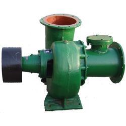 农用混流泵供应价-金石泵业-农用混流泵图片