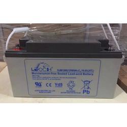 理士蓄电池12V65AH参数图片