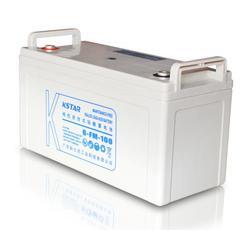 科士达蓄电池12V24AH 参数图片