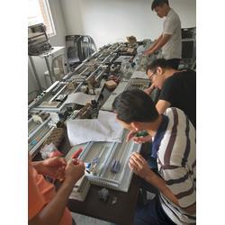技能培训项目 专业靠谱的电工培训哪里有