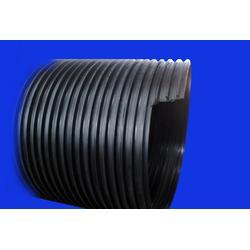 塑钢缠绕排水管公司电话