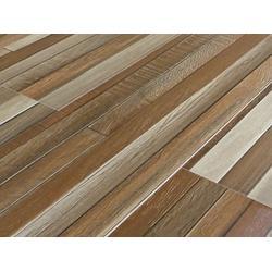 湖南木地板加盟 哪里有提供可靠的湖南木地板品牌加盟