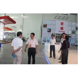 银川会展策划-银川新型的宁夏会展策划公司图片