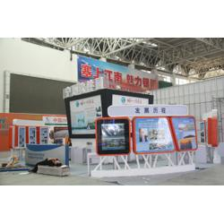 榆林会展策划-银川具有口碑的宁夏会展策划服务报价图片