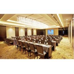 陜西會議會展-去哪找可信賴的寧夏會議會展圖片