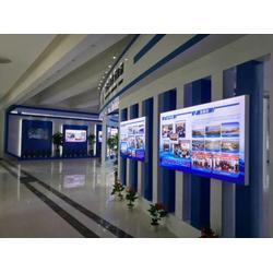 中卫展馆设计公司-想找口碑好的宁夏展馆设计,就来蓝平文化创意产业园图片