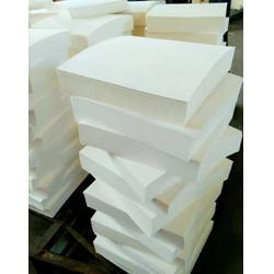 中国定性滤纸-品牌好的定性滤纸生产厂家推荐图片