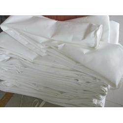 廊坊滤袋-荐-三和滤材可靠的滤袋供应
