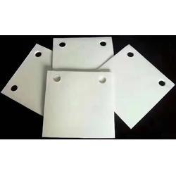 中国定性滤纸-哪里有供应品质好的定性滤纸