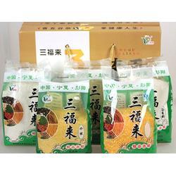 宁夏小米厂家直销-买小米就来三泰科技实业有限责任公司图片