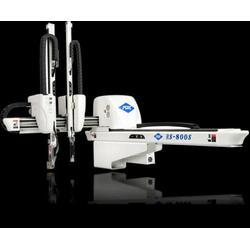 专业装配机器人公司 专业装配机器人 苏州任我行自动化