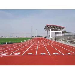 寧夏塑膠跑道材料廠家-口碑好的寧夏塑膠跑道材料在哪里可以買到圖片