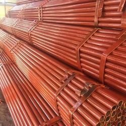 大頂托租賃-玖星租賃-專業可靠的厚鋼管租賃公司圖片