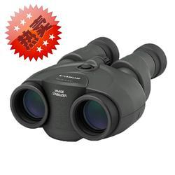 佳能防抖望远镜 佳能一级代理 佳能10x30ISII图片