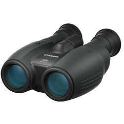 佳能14x32IS 佳能防抖望远镜 佳能高端防抖图片