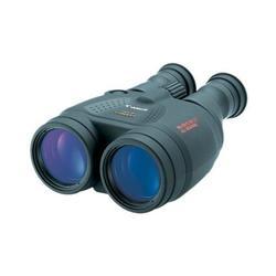 电力巡线望远镜防抖 佳能15x50IS望远镜低