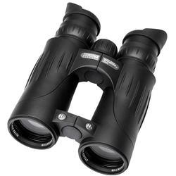 视得乐望远镜微光 视得乐2303