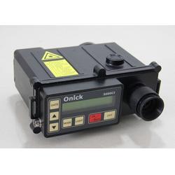 欧尼卡10000CI超远距离激光测距仪图片