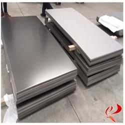 钛板厂家 钛及钛合金 钛钯合金ta9/gr7 δ2.0-10mm*1米*2米 耐碱腐蚀图片