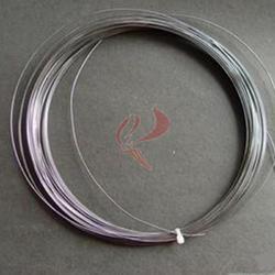 鈦絲廠家 ta1 ta2 tc4 直絲 盤絲 焊絲 酸洗面圖片
