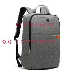 男包包韩版背包单肩包斜挎包新款防水牛津布包商务休闲旅行包图片
