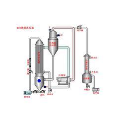 宁夏污水处理技术-专业的污水处理技术哪里有