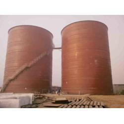 陕西BGIC厌氧反应器-厂家直销BGIC厌氧反应器推荐图片