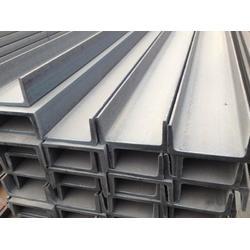 兰州较大的钢材市场-甘肃鑫港物流提供兰州地区良好的钢材图片