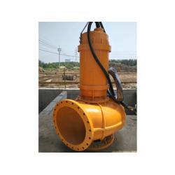 烟台污水泵-沈阳品牌好的污水泵图片