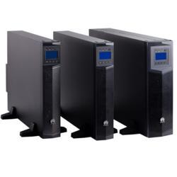 华为不间断电源UPS5000-A-60KTTL不同机型还可以做并机吗