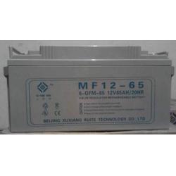 科士達固定型密封電池12v38AH科士達蓄電池圖片