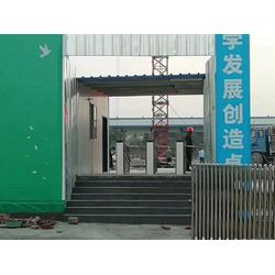 南阳劳务实名制-专业的建筑劳务实名制哪里买图片