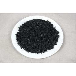 活性炭-活性炭怎么使用-元成水处理图片