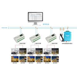 新威xw306智能时控器-智能时控器-新威电子图片